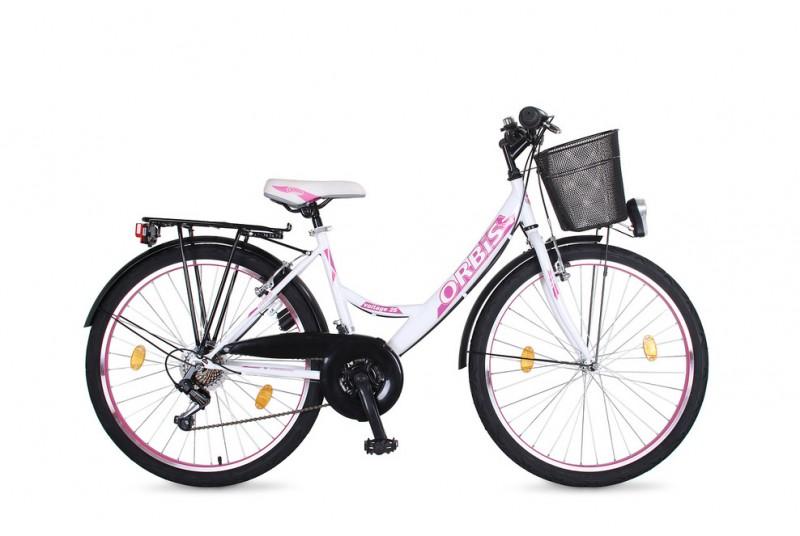 26 zoll kinder damen fahrrad cityfahrrad m dchenfahrrad. Black Bedroom Furniture Sets. Home Design Ideas