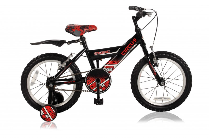 16 18 16 20 zoll fahrrad kinderfahrrad m dchenfahrrad. Black Bedroom Furniture Sets. Home Design Ideas