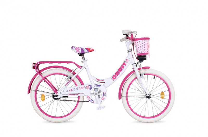 20 zoll kinder fahrrad m dchenfahrrad kinderfahrrad. Black Bedroom Furniture Sets. Home Design Ideas