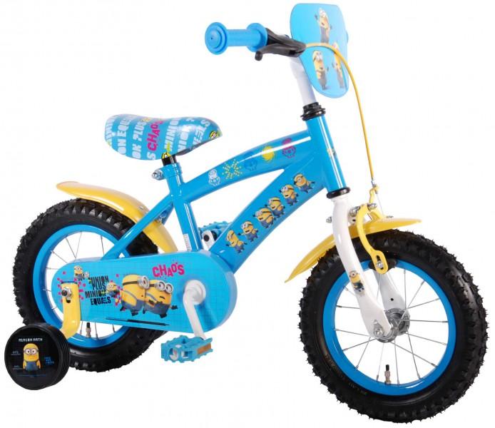 12 12 zoll kinderfahrrad kinder fahrrad bike rad disney. Black Bedroom Furniture Sets. Home Design Ideas