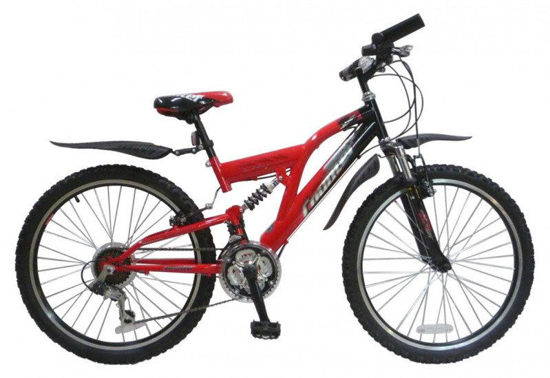 24 24 zoll kinder kinderfahrrad mountainbike fahrrad. Black Bedroom Furniture Sets. Home Design Ideas