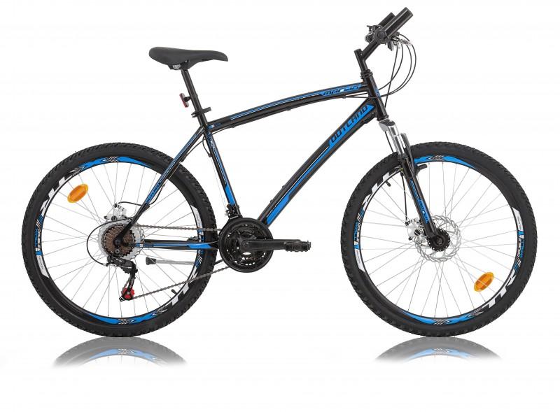 26 26 zoll kinderfahrrad mountainbike kinder fahrrad rad. Black Bedroom Furniture Sets. Home Design Ideas