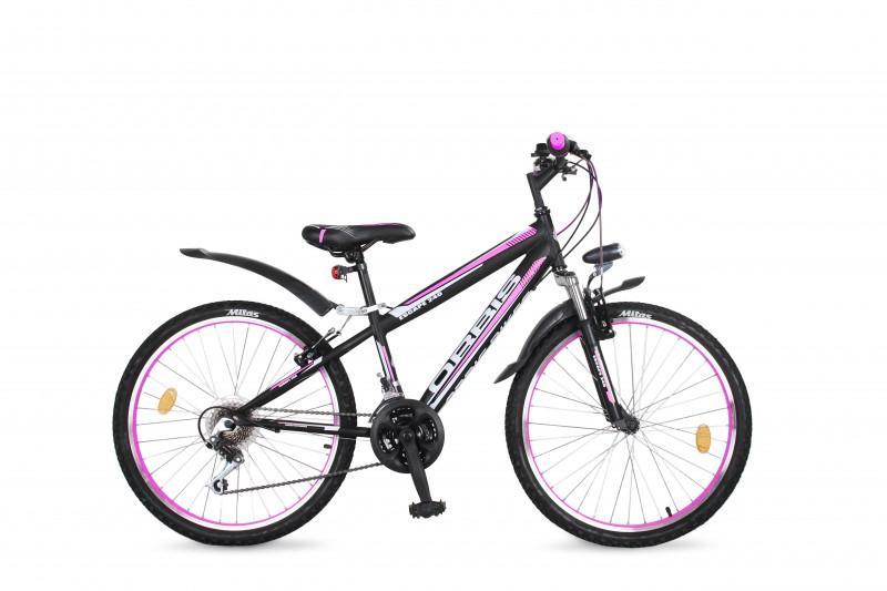 24 zoll mtb mountainbike jugendfahrrad m dchen kinder fahrrad kinderfahrrad bike ebay. Black Bedroom Furniture Sets. Home Design Ideas