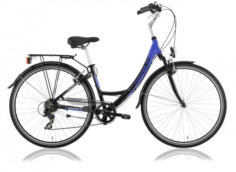 28 28 zoll alu federgabel city damen fahrrad cityfahrrad damenfahrrad bike rad ebay. Black Bedroom Furniture Sets. Home Design Ideas