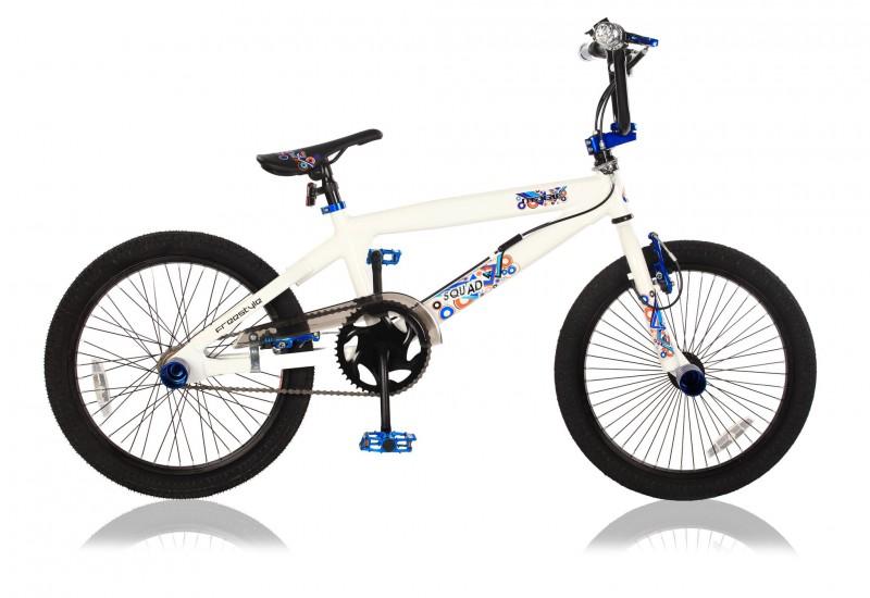 20-ZOLL-BMX-Alu-Aluminium-FAHRRAD-RAD-KINDERFAHRRAD-360-ROTOR-Freestyle-BIKE