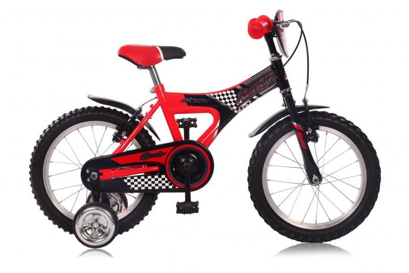 12 14 16 12 14 16 zoll kinder fahrrad bmx kinderfahrrad. Black Bedroom Furniture Sets. Home Design Ideas