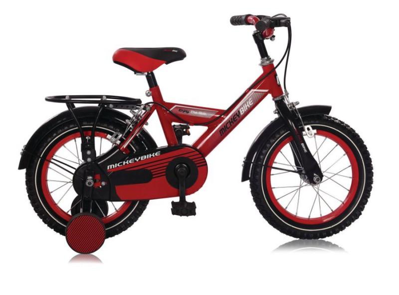 12 14 16 zoll kinderfahrrad jungen m dchenfahrrad kinder fahrrad rad bike ebay. Black Bedroom Furniture Sets. Home Design Ideas