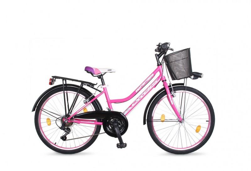 24 zoll kinder fahrrad kinderfahrrad cityfahrrad city. Black Bedroom Furniture Sets. Home Design Ideas