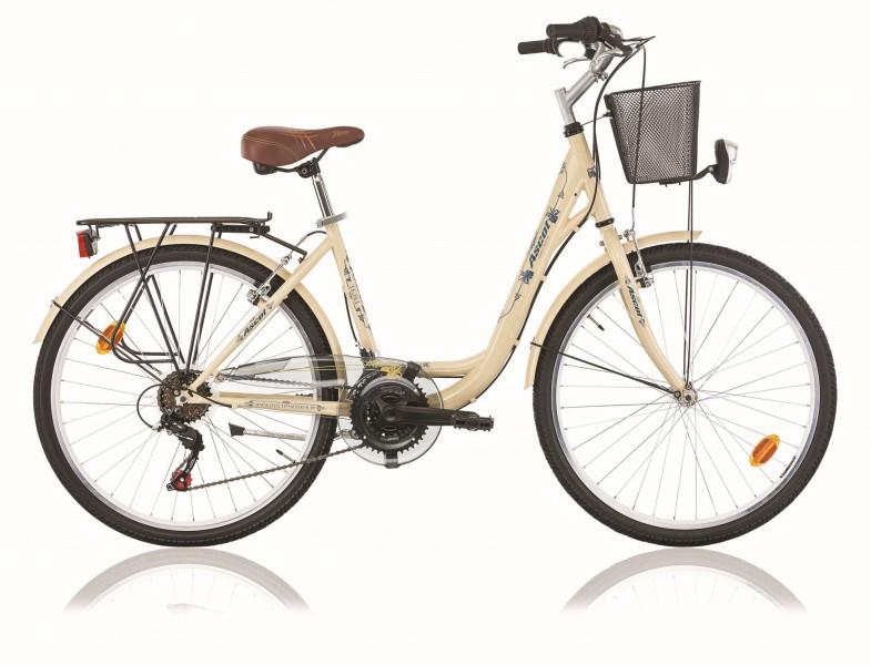 26 zoll damen fahrrad cityfahrrad damenfahrrad cityrad. Black Bedroom Furniture Sets. Home Design Ideas