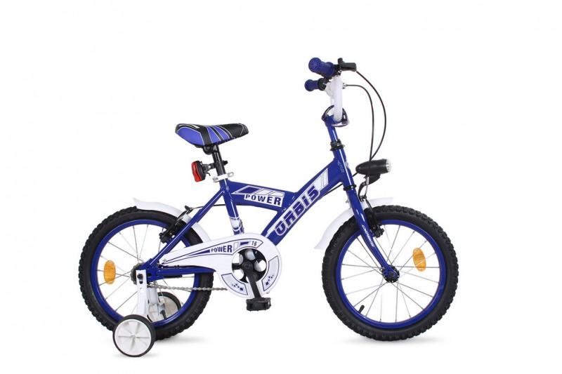 16 zoll kinder fahrrad kinderfahrrad kinder rad. Black Bedroom Furniture Sets. Home Design Ideas