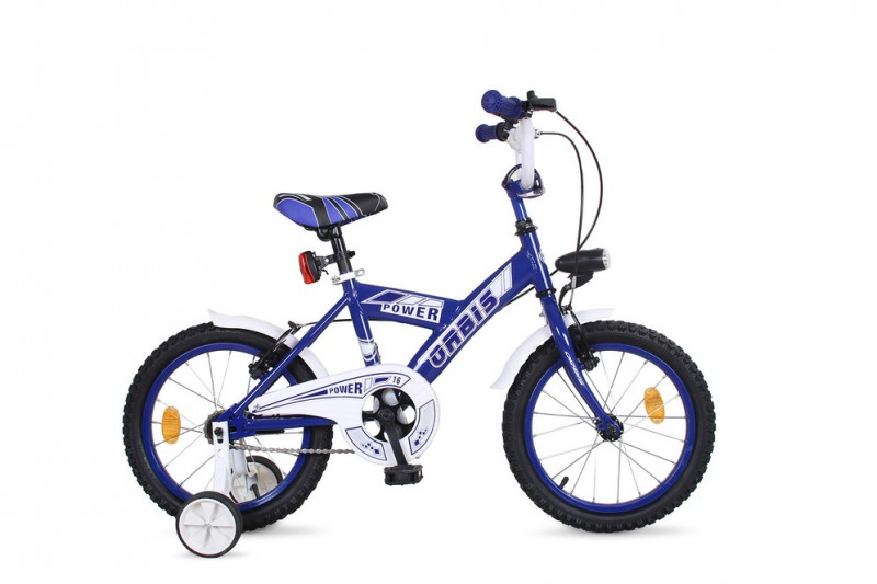 16 20 zoll bmx kinder fahrrad rad kinderfahrrad 16 20 jugendfahrrad blau ebay. Black Bedroom Furniture Sets. Home Design Ideas