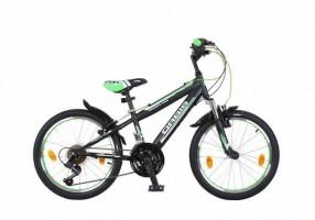 20 zoll mtb mountainbike jugendfahrrad jungen kinder. Black Bedroom Furniture Sets. Home Design Ideas
