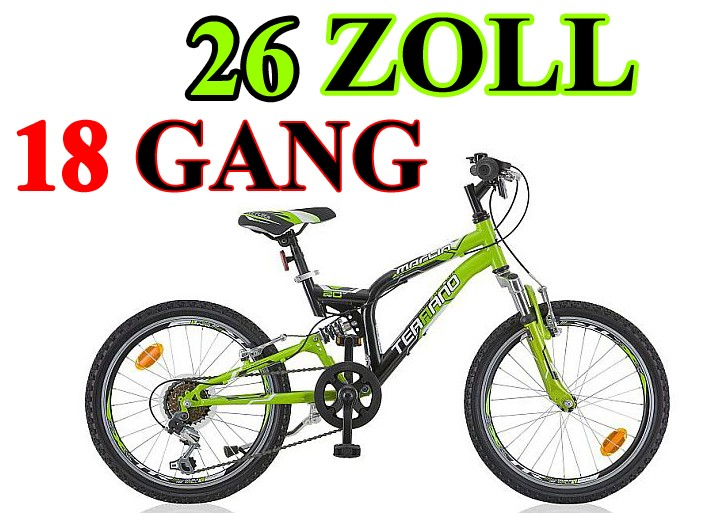 20 24 26 zoll kinderfahrrad mountainbike fahrrad jugendfahrrad kinderrad rad ne ebay. Black Bedroom Furniture Sets. Home Design Ideas