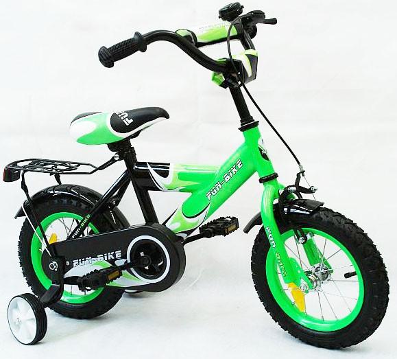 12 zoll kinder fahrrad bmx kinderfahrrad 12 rad kinderrad. Black Bedroom Furniture Sets. Home Design Ideas