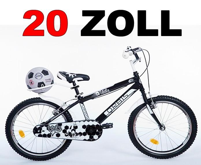 16 20 zoll kinderfahrrad kinder jungen fahrrad bike rad jugendfahrrad jugendrad. Black Bedroom Furniture Sets. Home Design Ideas