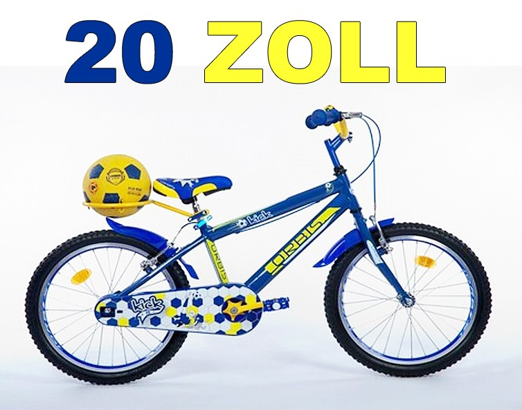 16 20 zoll kinderfahrrad kinder jungen fahrrad bike rad jugendfahrrad jugendrad ebay. Black Bedroom Furniture Sets. Home Design Ideas