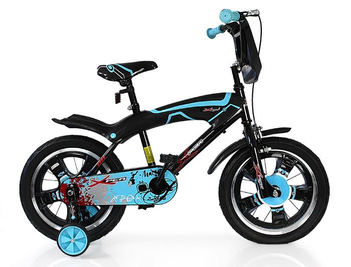 16 zoll kinderfahrrad fahrrad kinder rad 16 jungenfahrrad. Black Bedroom Furniture Sets. Home Design Ideas