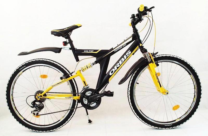 24 zoll mtb mountainbike jugendfahrrad kinder jungen. Black Bedroom Furniture Sets. Home Design Ideas