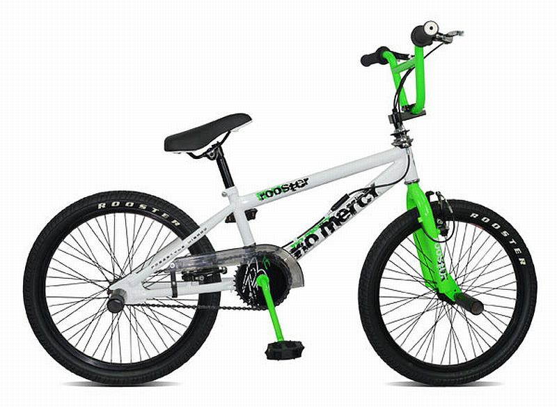 20 zoll kinderfahrrad bmx freestyle kinder fahrrad jugend rad bike 360 rotor peg ebay. Black Bedroom Furniture Sets. Home Design Ideas
