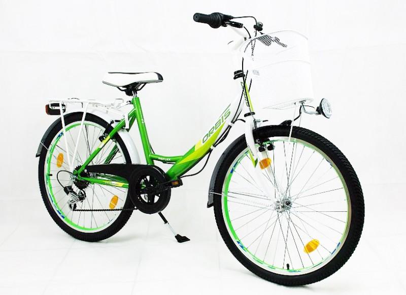 24 26 zoll kinder fahrrad damenfahrrad cityfahrrad. Black Bedroom Furniture Sets. Home Design Ideas
