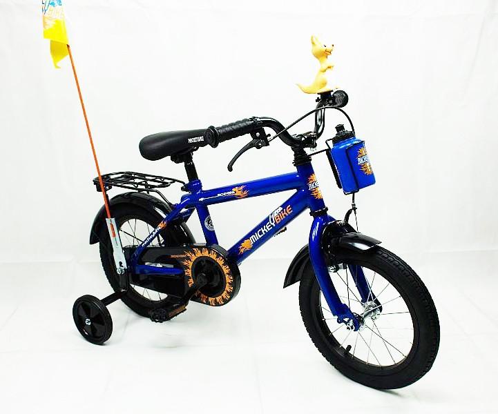 12 14 16 zoll kinderfahrrad fahrrad m dchenfahrrad kinder. Black Bedroom Furniture Sets. Home Design Ideas