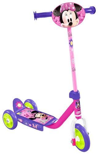 kinder scooter tretroller roller dreirad kinderroller