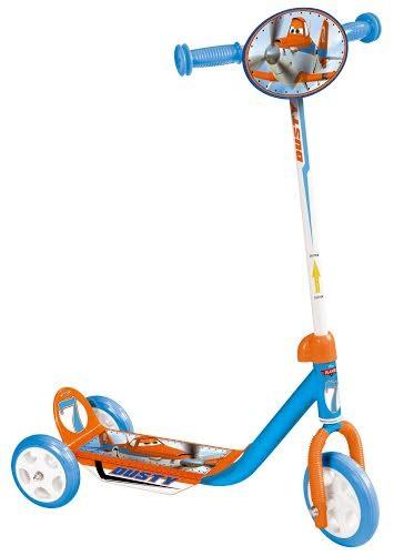 kinder scooter tretroller roller dreirad kinderroller. Black Bedroom Furniture Sets. Home Design Ideas