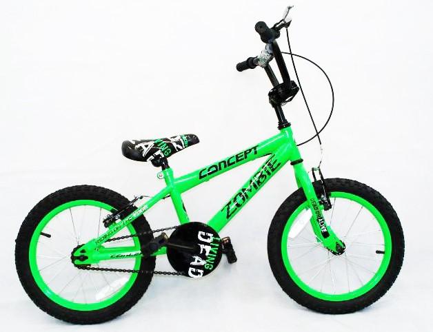 18 20 18 20 zoll kinder bike bmx jugend fahrrad rad. Black Bedroom Furniture Sets. Home Design Ideas