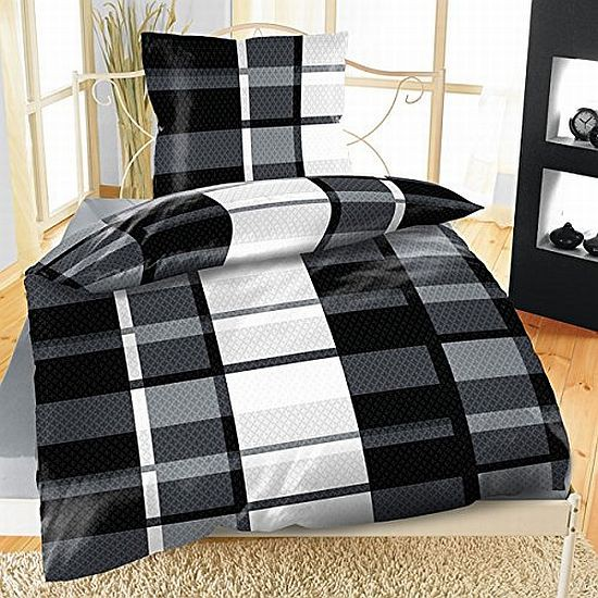 microfaser bettw sche winter m belideen. Black Bedroom Furniture Sets. Home Design Ideas