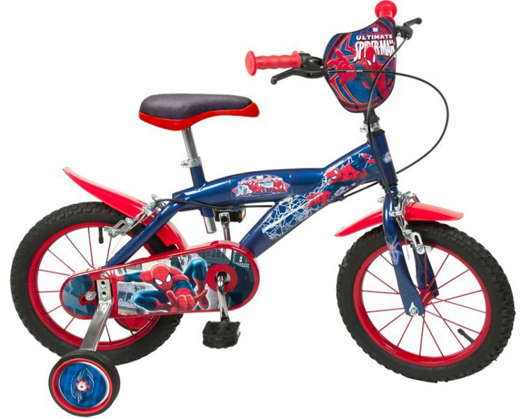 14 zoll disney kinderfahrrad kinder fahrrad m dchenfahrrad. Black Bedroom Furniture Sets. Home Design Ideas