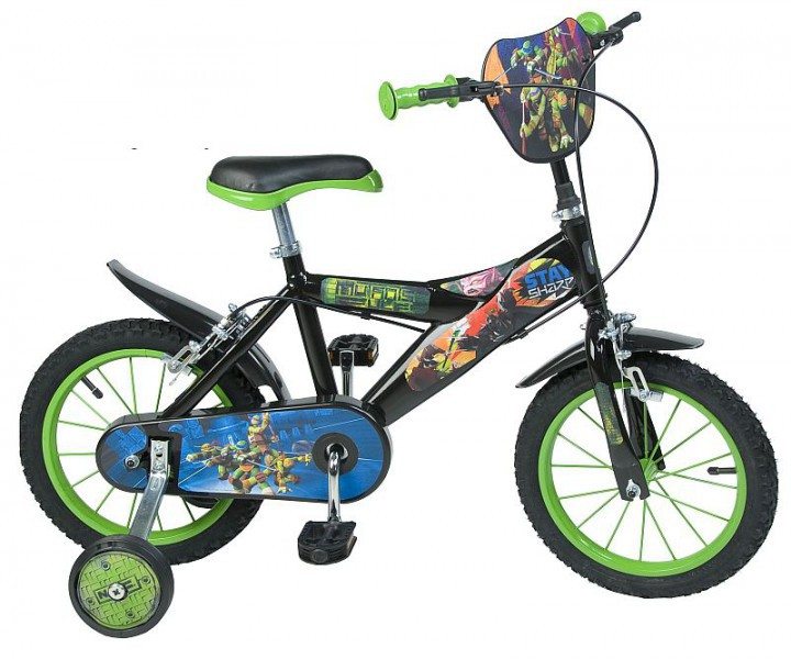 16 zoll disney kinderfahrrad kinder fahrrad m dchenfahrrad. Black Bedroom Furniture Sets. Home Design Ideas