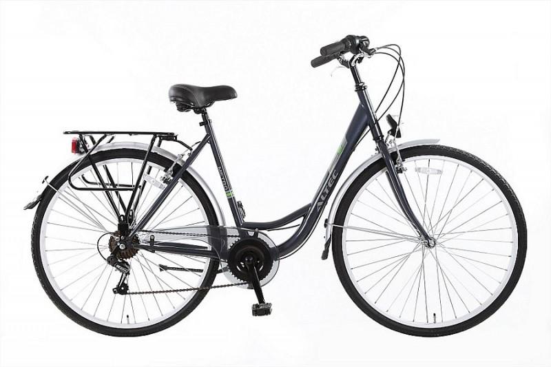 28 zoll damen city bike rad fahrrad cityfahrrad damenfahrrad cityrad damenrad ebay. Black Bedroom Furniture Sets. Home Design Ideas