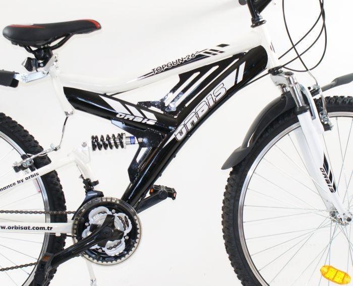26 zoll mountainbike kinderfahrrad kinder fahrrad rad. Black Bedroom Furniture Sets. Home Design Ideas