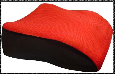 kinder sitz kindersitz sitzerh hung autositz sitz. Black Bedroom Furniture Sets. Home Design Ideas