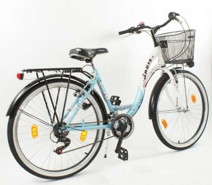 26 zoll damen fahrrad cityfahrrad damenfahrrad cityrad damenrad shimano 18 gan. Black Bedroom Furniture Sets. Home Design Ideas