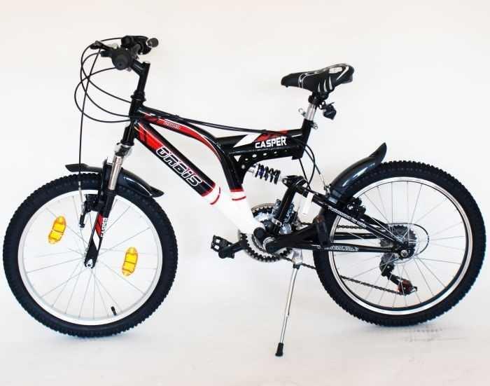 20 zoll kinder fahrrad mountainbike kinderfahrrad jugendfahrrad shimano 18 gang ebay. Black Bedroom Furniture Sets. Home Design Ideas