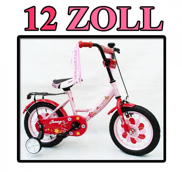 12 14 zoll kinder fahrrad bmx kinderfahrrad 12 14. Black Bedroom Furniture Sets. Home Design Ideas