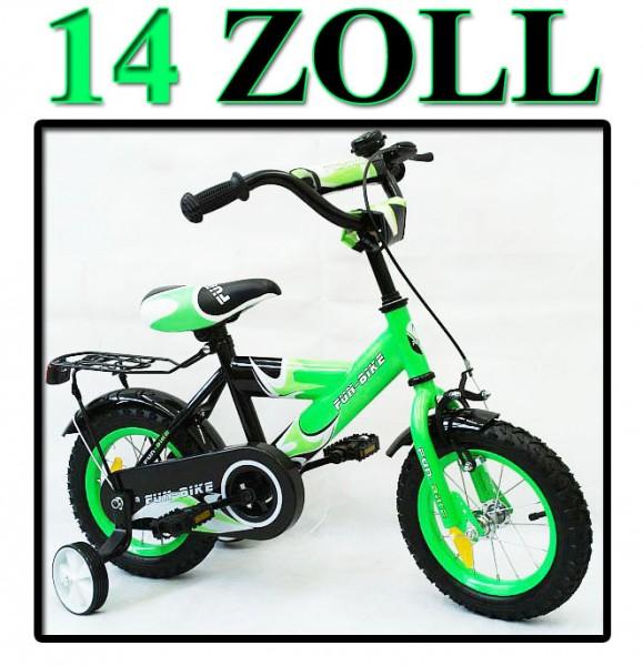 12 14 zoll kinder fahrrad bmx kinderfahrrad 12 14. Black Bedroom Furniture Sets. Home Design Ideas