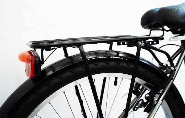 26 zoll herrenfahrrad cityfahrrad jugend fahrrad. Black Bedroom Furniture Sets. Home Design Ideas