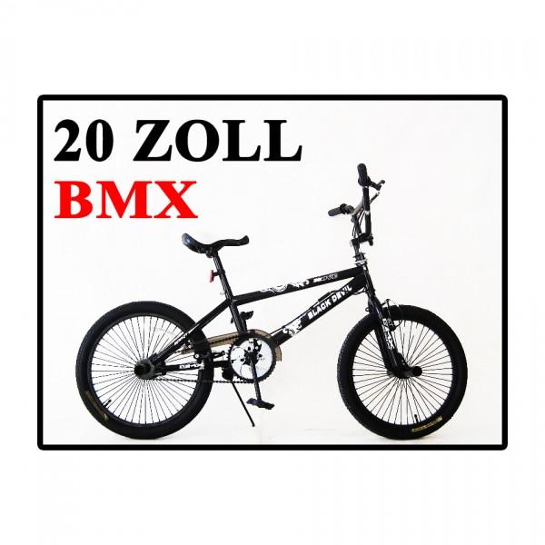 20 zoll bmx kinder fahrrad rad kinderfahrrad jugendfahrrad. Black Bedroom Furniture Sets. Home Design Ideas
