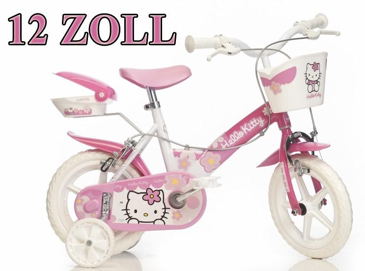 12 14 16 zoll kinderfahrrad fahrrad bmx rad bike hello. Black Bedroom Furniture Sets. Home Design Ideas