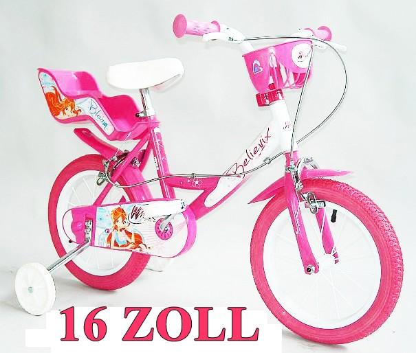 12 14 16 zoll kinderfahrrad fahrrad bmx jugendr der hello. Black Bedroom Furniture Sets. Home Design Ideas