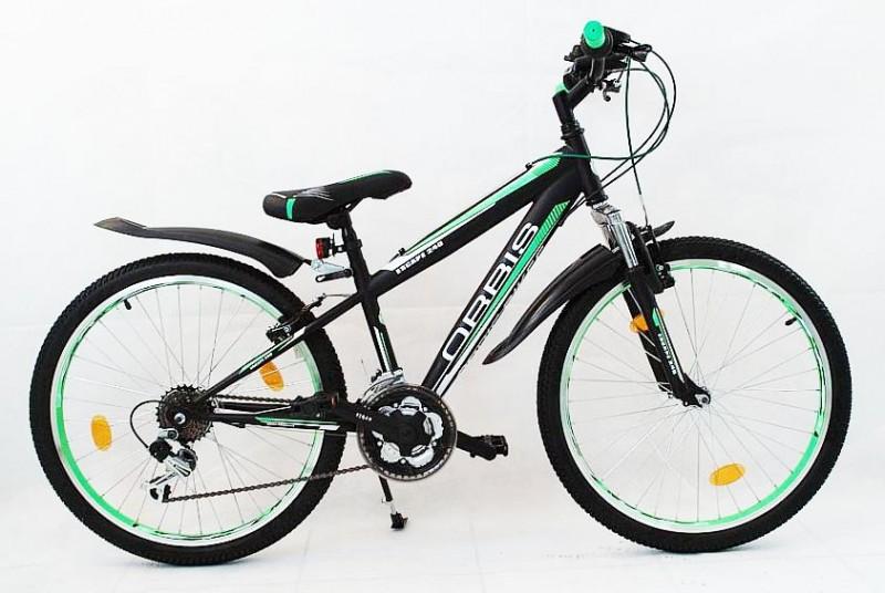 20 24 zoll mountainbike jugendfahrrad kinder fahrrad kinderfahrrad bike rad neu ebay. Black Bedroom Furniture Sets. Home Design Ideas