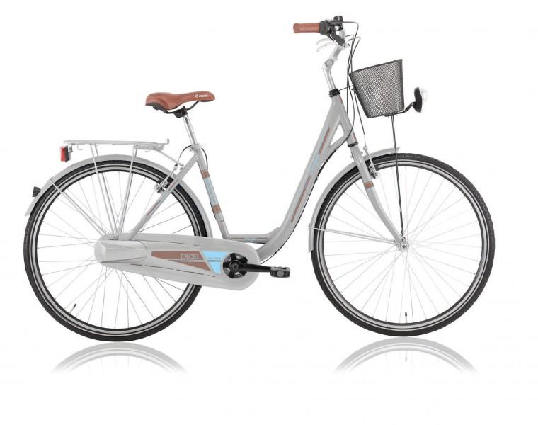 28 zoll damen fahrrad cityfahrrad damenfahrrad cityrad rad. Black Bedroom Furniture Sets. Home Design Ideas